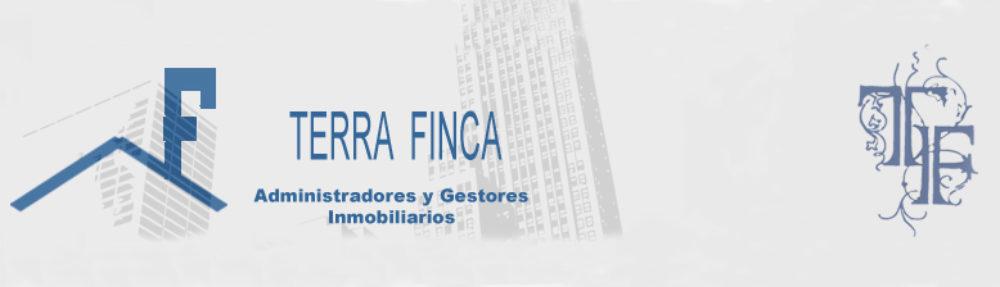 Terrafinca-Administradores y Gestores Inmobiliarios